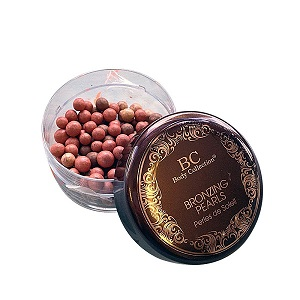 Body Collection Bronzing Pearls 50g